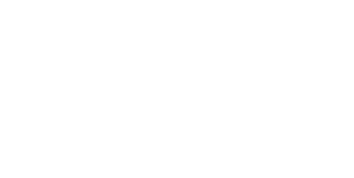 Alessandro Marconi